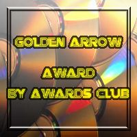 Golden Arrow Award