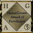 Home Grown Award