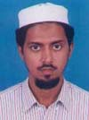 My Elder Brother Haji SSM Uvaisna Lebbai